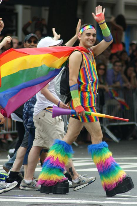 Super gay pics